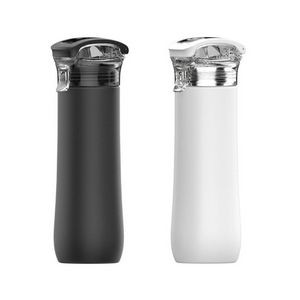 23 Oz. Quest Travel Tumbler Mug