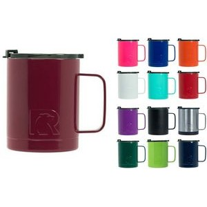 RTIC Coffee Cup Stainless Steel