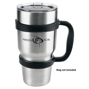 Handle For 30 oz. Polar Camel Tumblers
