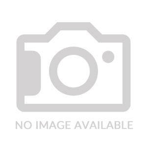 Lago 20 oz. Vacuum-Sealed Tumbler